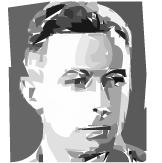Image of Roman Karmen from Wikidata