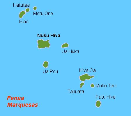 Fichier:Karta FP Marquesa isl.PNG