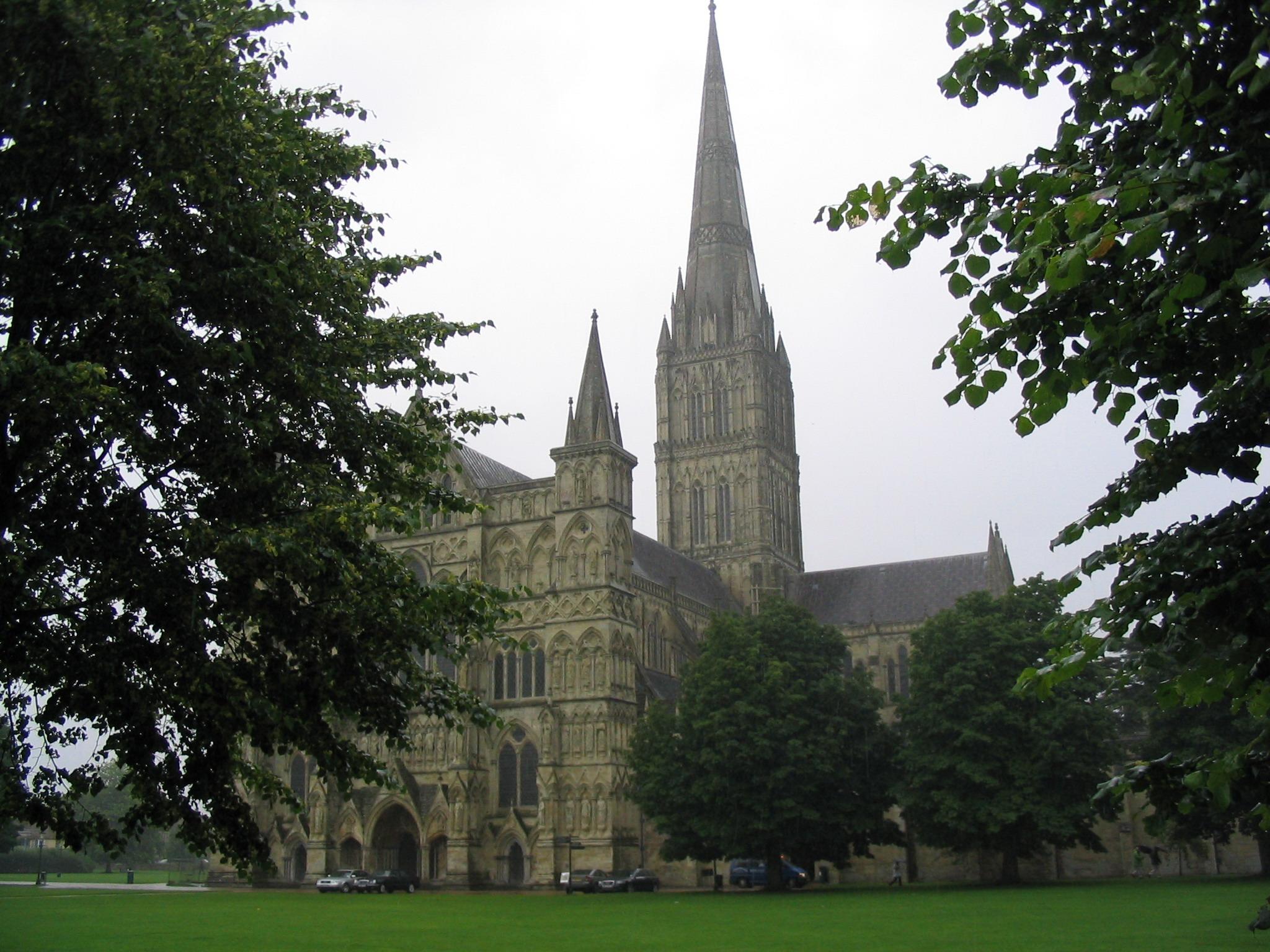 Katedralen i Salisbury.jpg