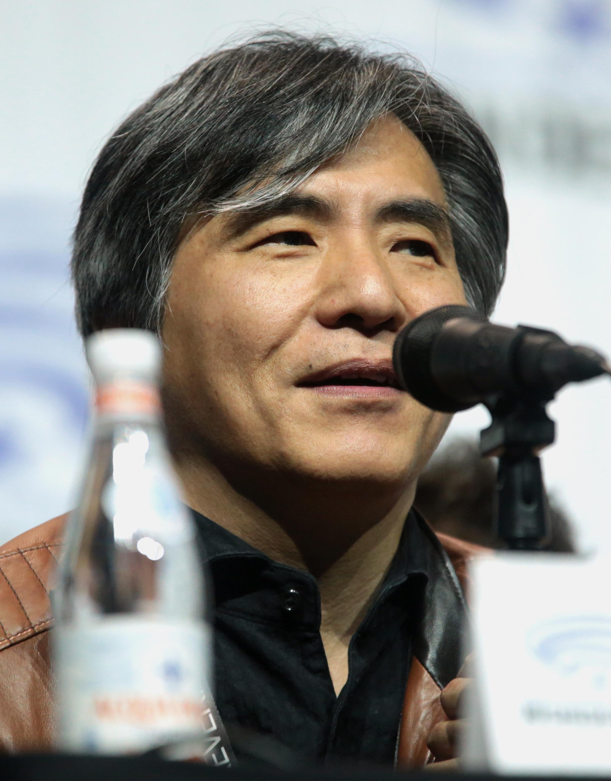 Photo Kazuki Nakashima via Opendata BNF