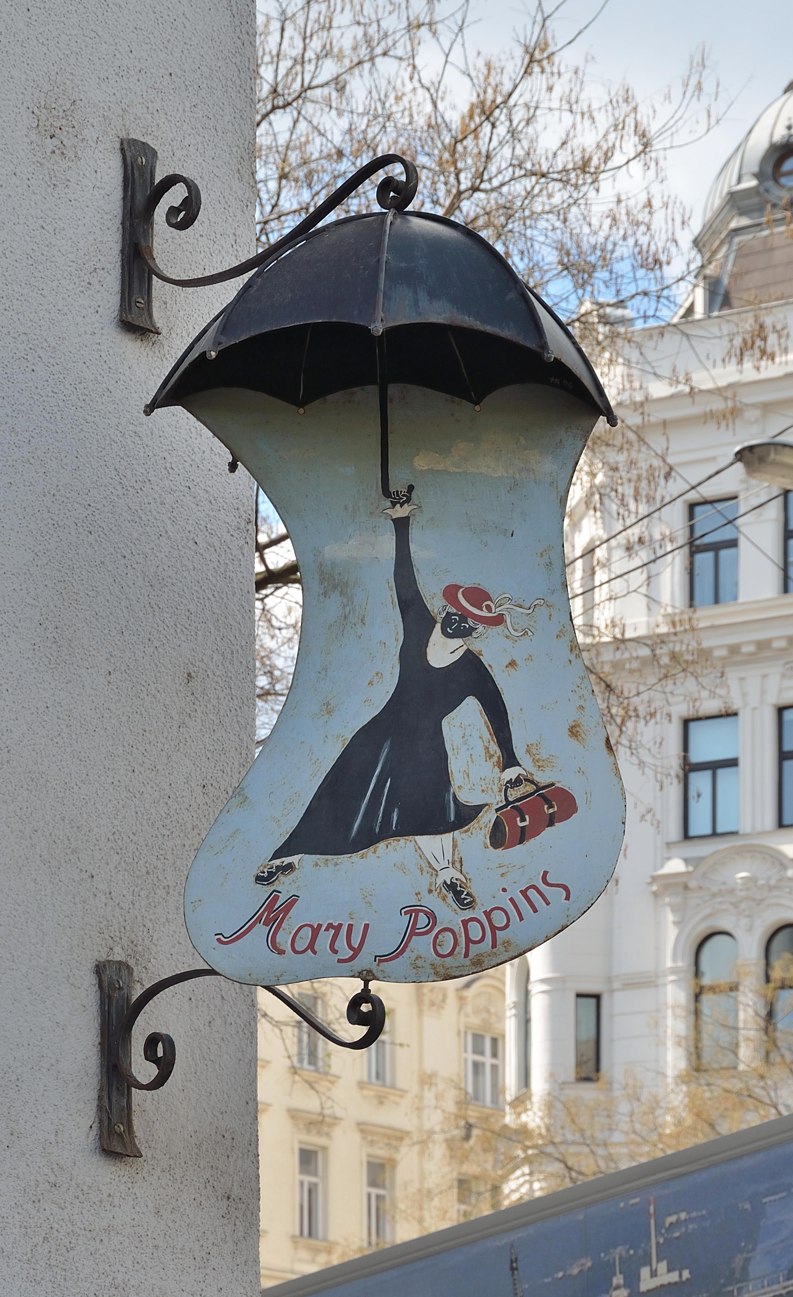 Filekindergarten Mary Poppins Hamerlingplatzjpg Wikimedia Commons