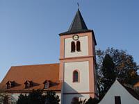 Kirche hagenbuechach.jpg