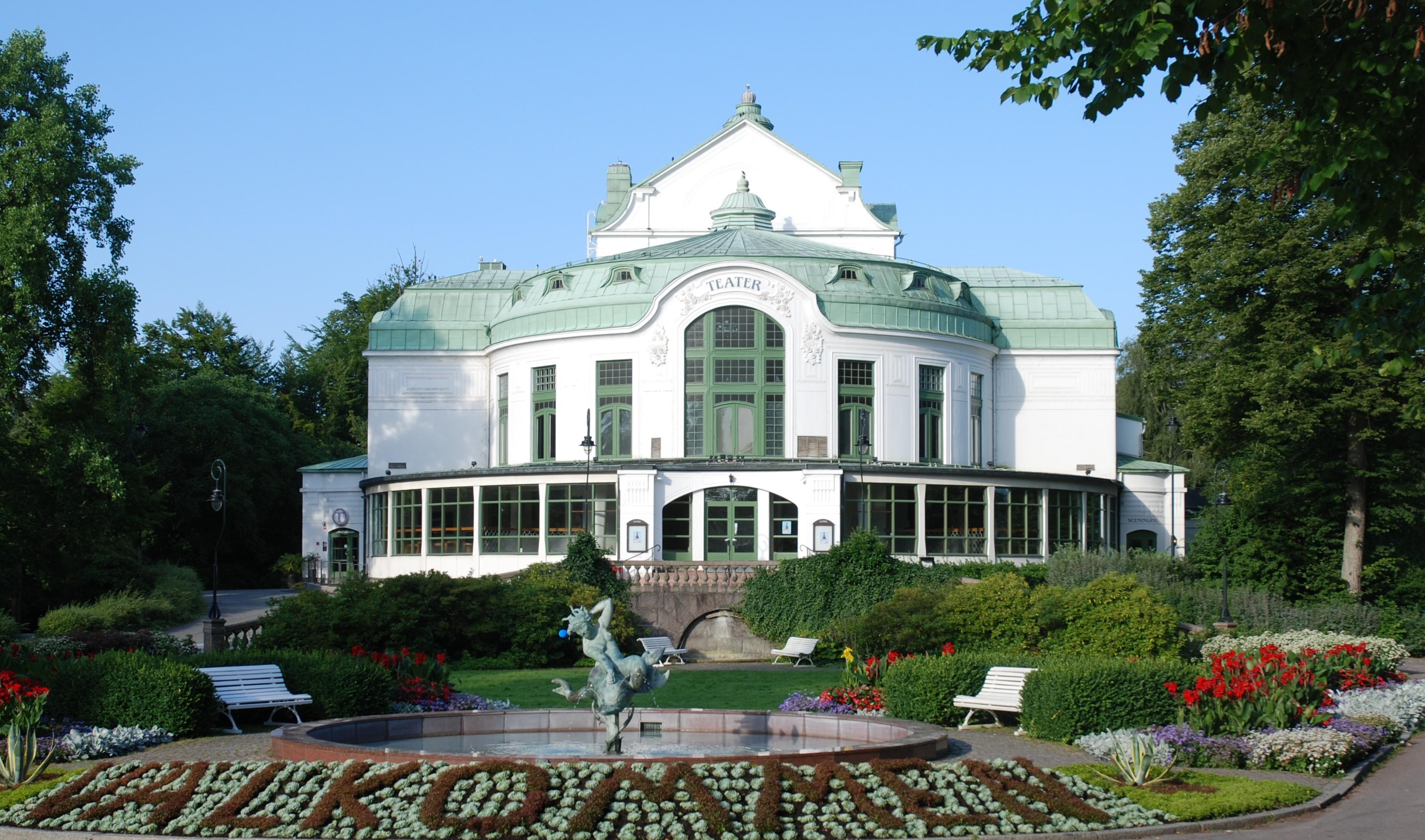 svensk knullfilm eskort kristianstad