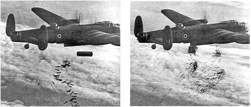 https://upload.wikimedia.org/wikipedia/commons/8/8f/Lancaster_I_NG128_Dropping_Load_-_Duisburg_-_Oct_14_-_1944_new.jpg