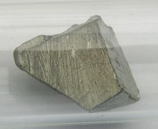 lantanum