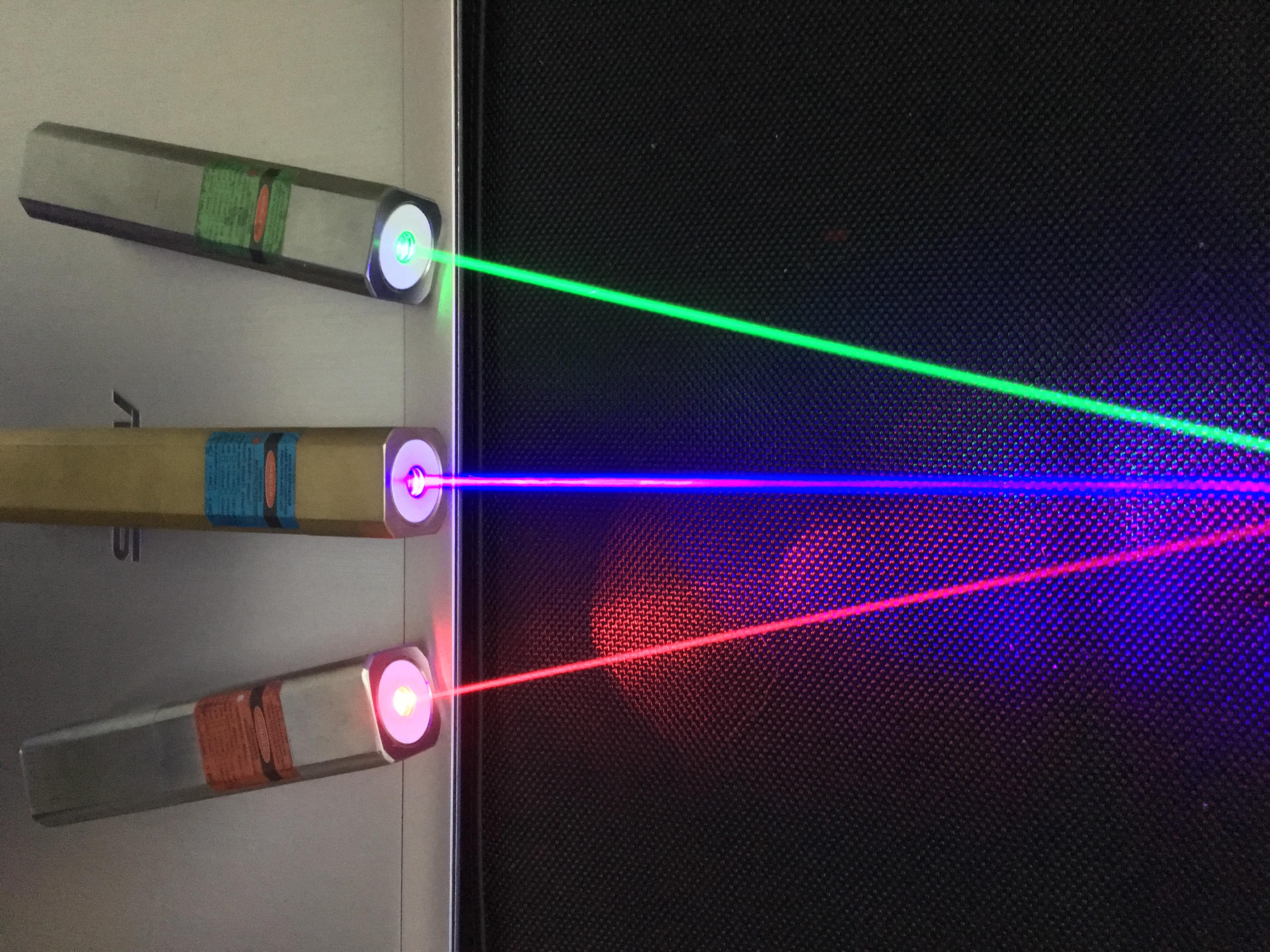 laser pointer.jpg