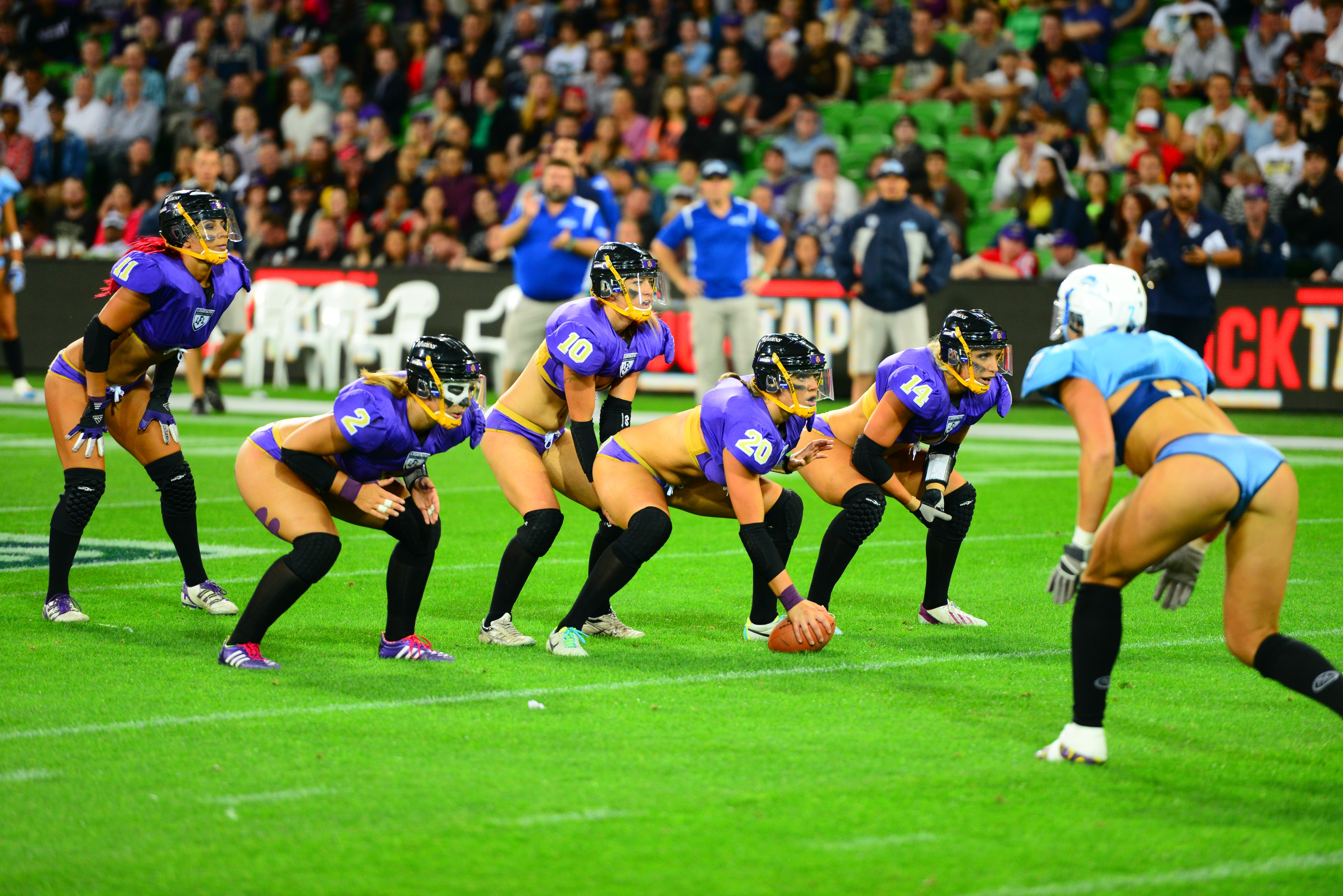 [Image: Legends_Football_League_Australia_-_(Vic...88706).jpg]
