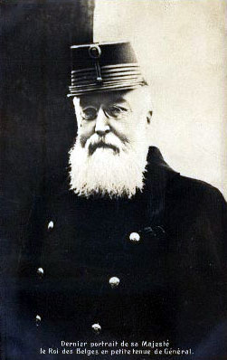 https://upload.wikimedia.org/wikipedia/commons/8/8f/Leopold_ii_belgien.jpg