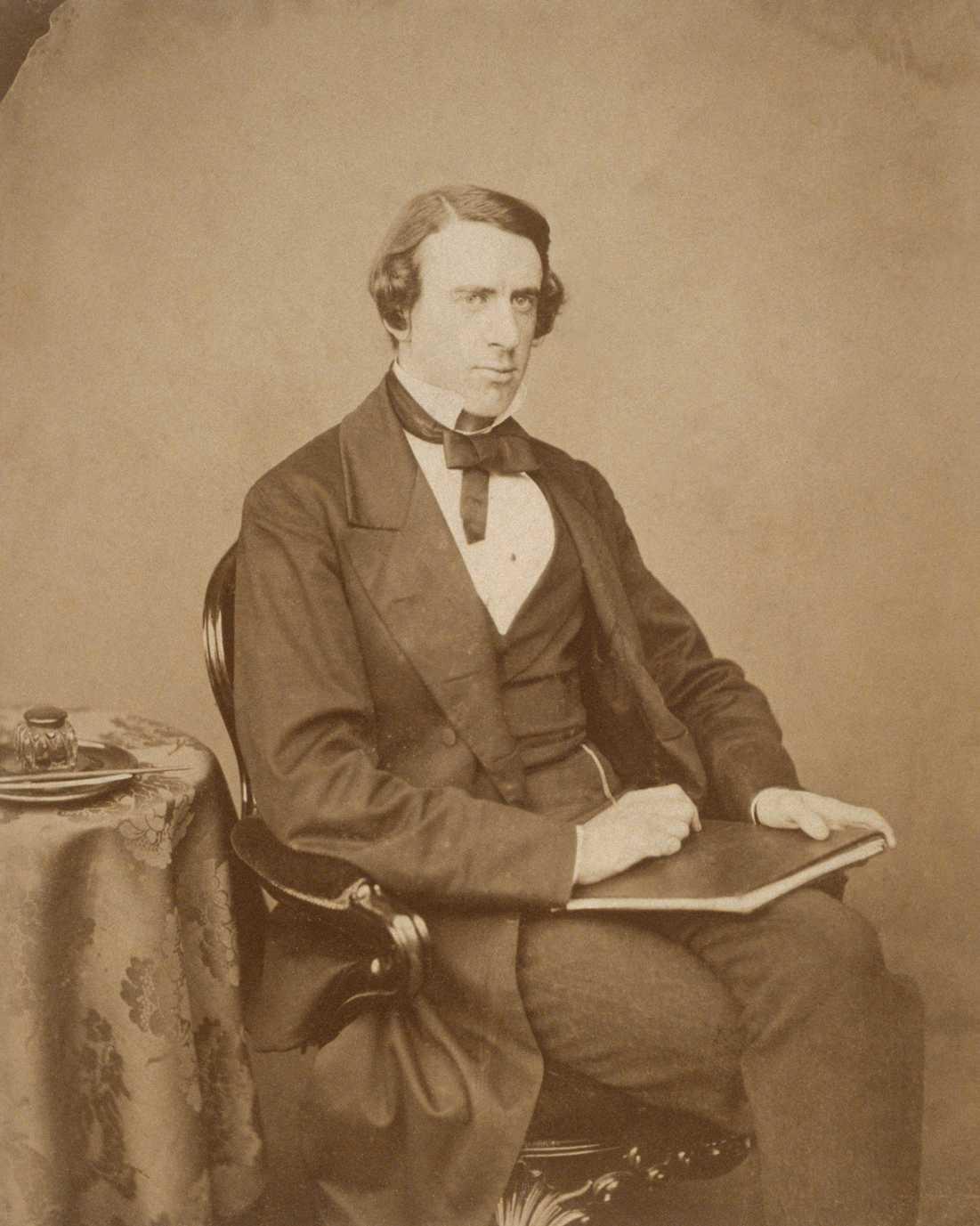 Stephen {{circa 1860}}