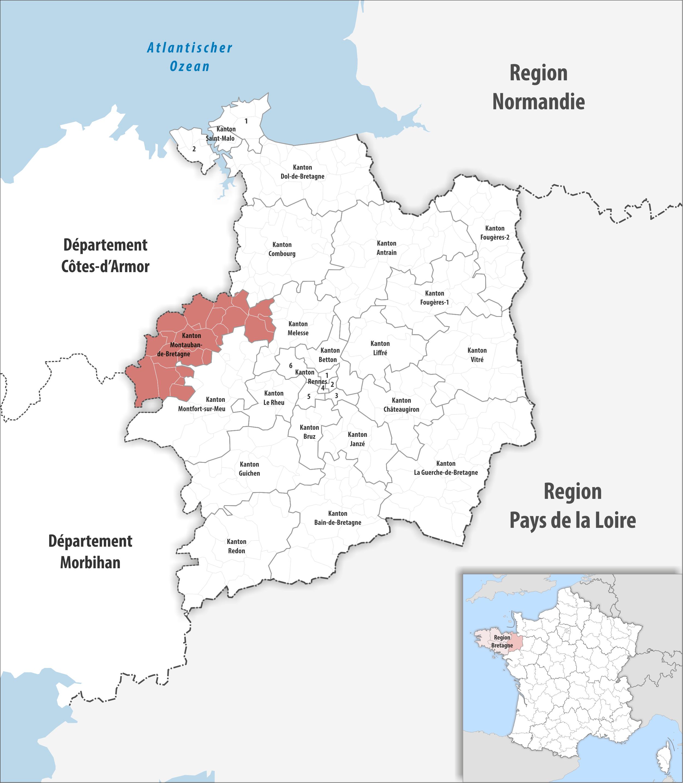 FileLocator map of Kanton MontaubandeBretagnepng Wikimedia Commons