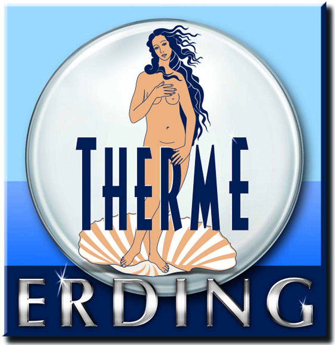 File:Logo TWE gross.jpg - Wikimedia Commons