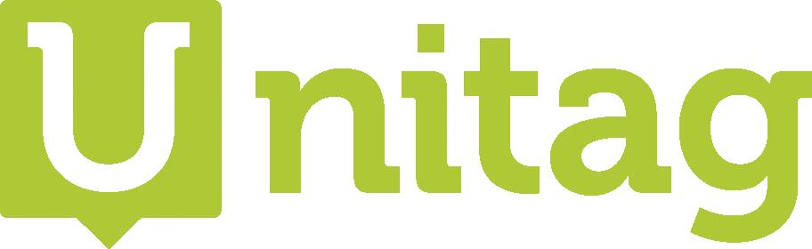 Uni tag  File:Logo d'Unitag.png - Wikimedia Commons