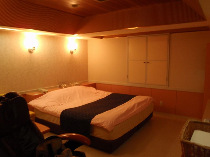Hotel With Japanese Soaking Tub In Room Los Angeles County