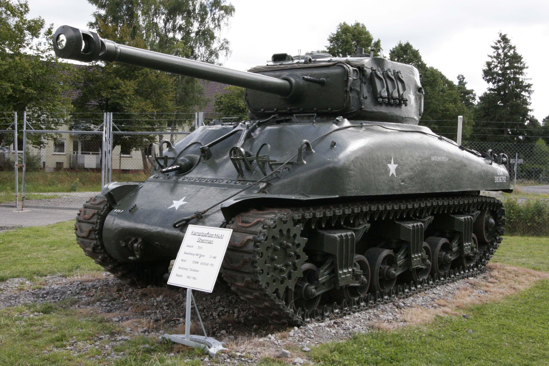 Panzer - En El Nombre De...