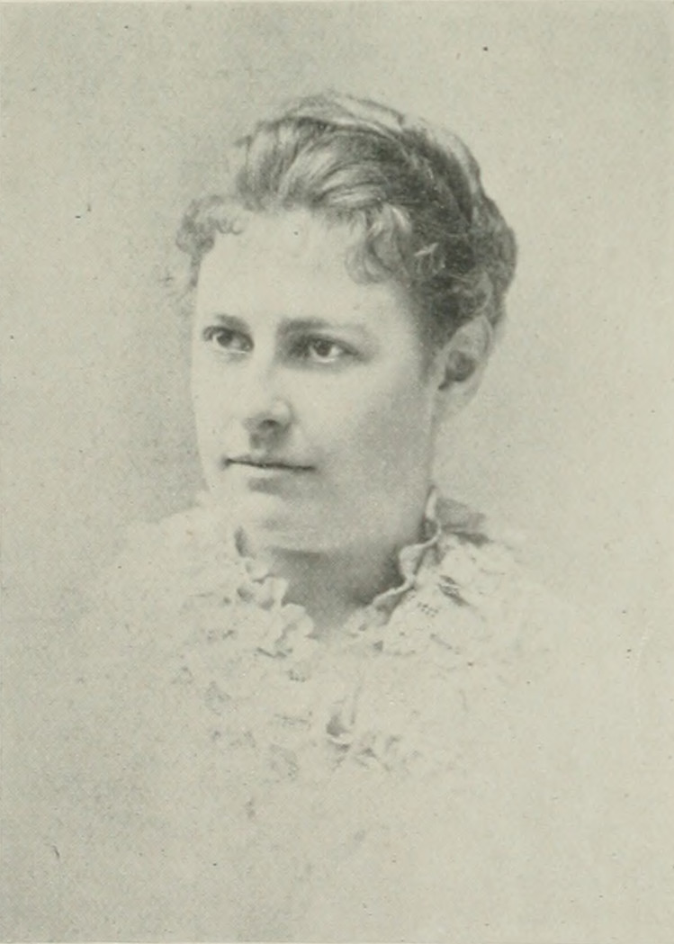 MARY BELLE SMITH A woman of the century (page 678 crop).jpg