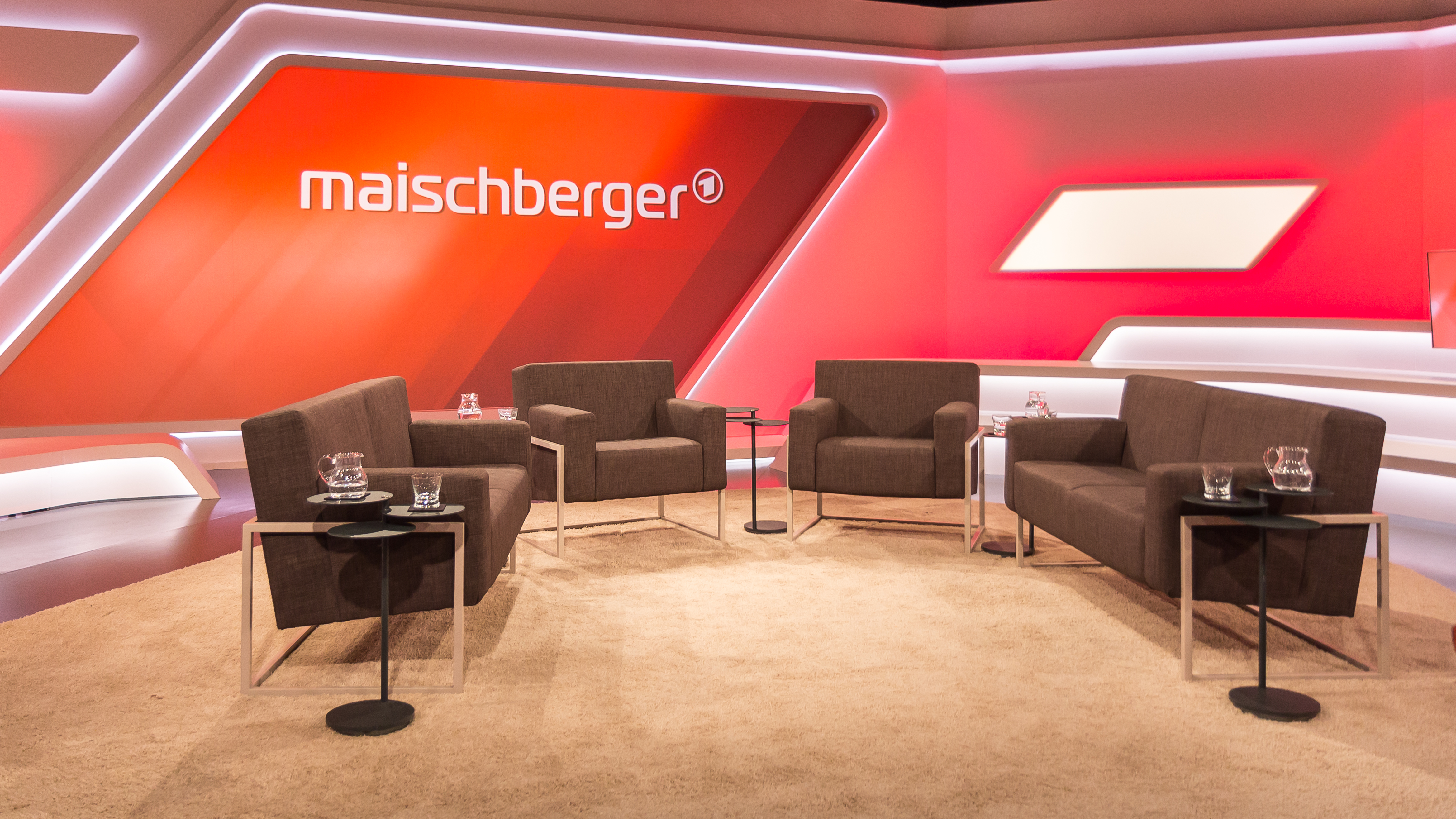 Image Result For Maischberger