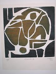 Malaga pintura siglo XX m.jpg