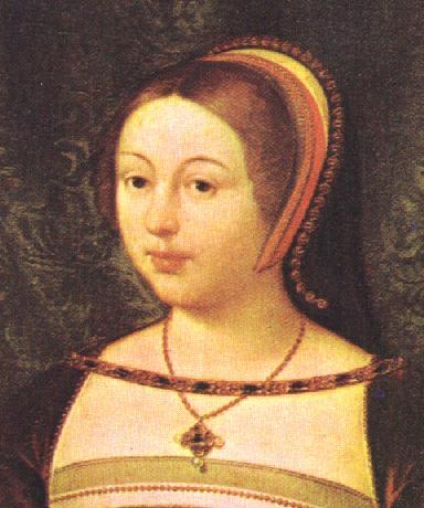 Małgorzata Tudor