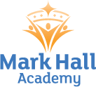 Mark Hall Academy Logo.png