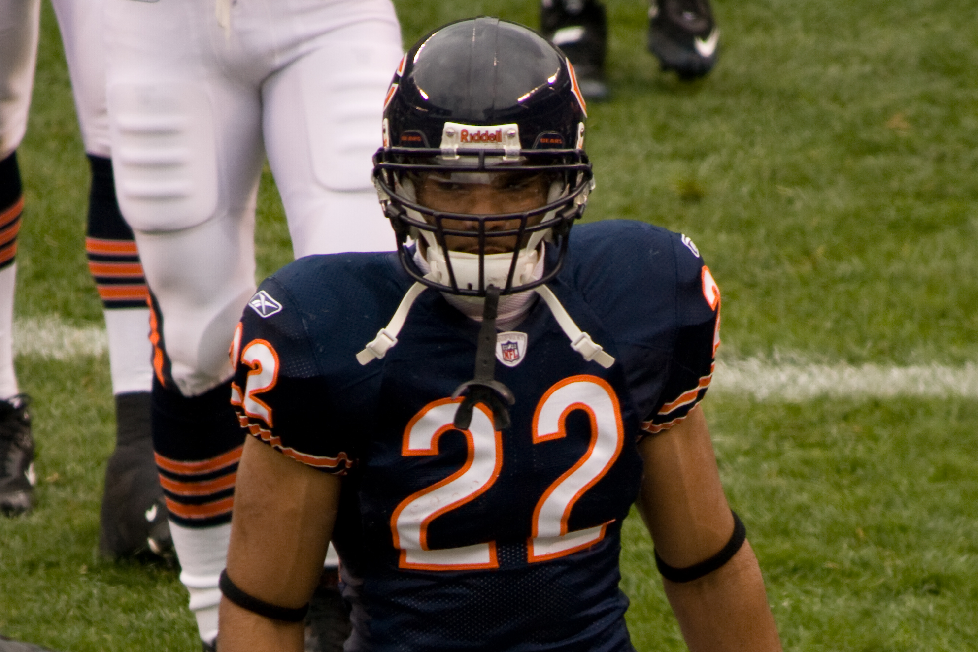 Image result for matt forte