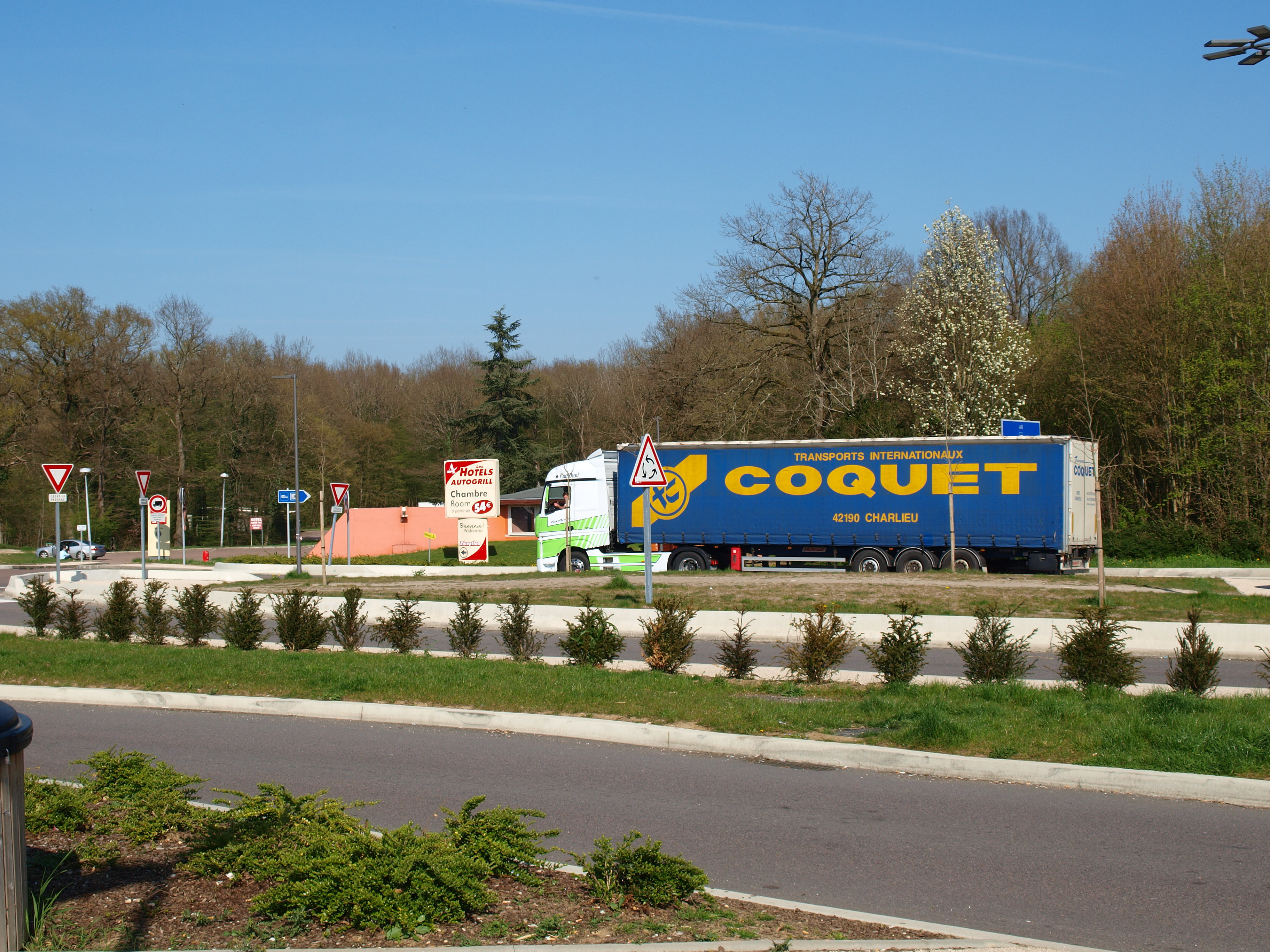 file:merceuil-fr-21-autoroute a6-aire de repos-02 - wikimedia