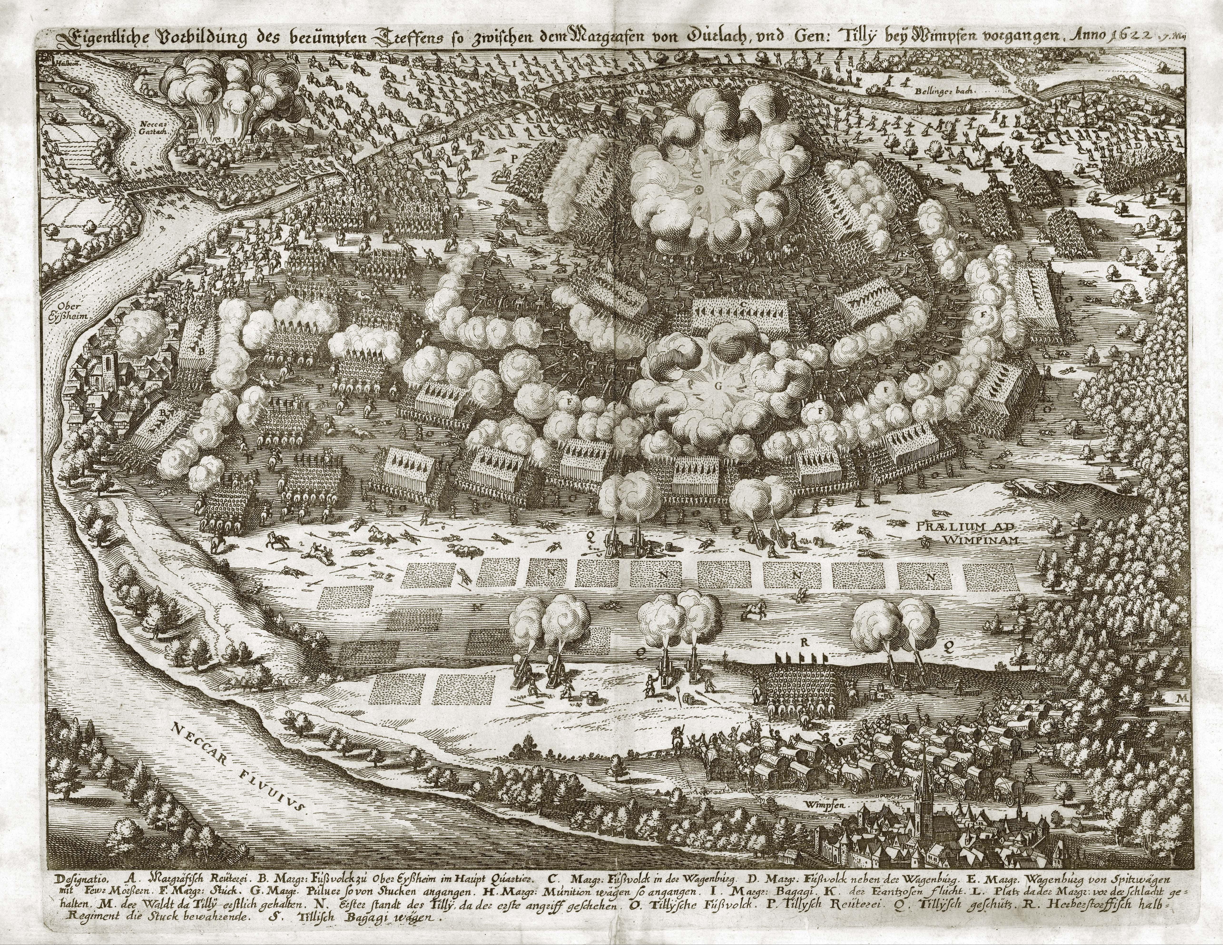 File:Merian Theatrum Europaeum Schlacht bei Wimpfen 1622.jpg