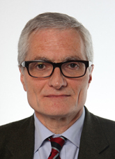 Michele Nicoletti Italian politician and philosopher