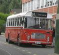 Midland General bus 288 (ORC 417N), Bus & Coach Wales 2008.jpg