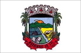 Morrinhos do Sul Rio Grande do Sul fonte: upload.wikimedia.org