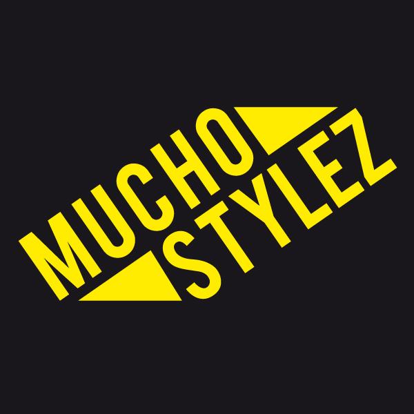 Mucho Stylez offizielles Logo