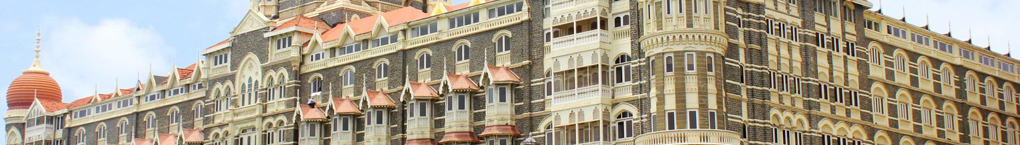 gratuit datant Mumbai