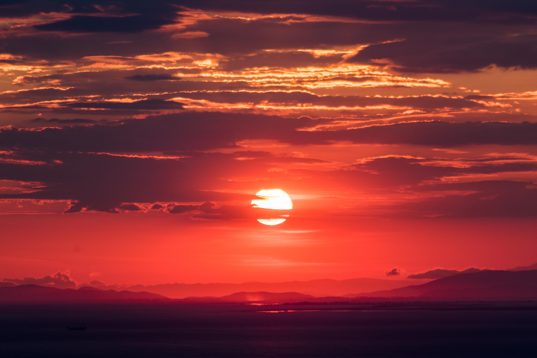 Filemy beautiful hometown sunset unsplashg wikimedia commons filemy beautiful hometown sunset unsplashg stopboris Images