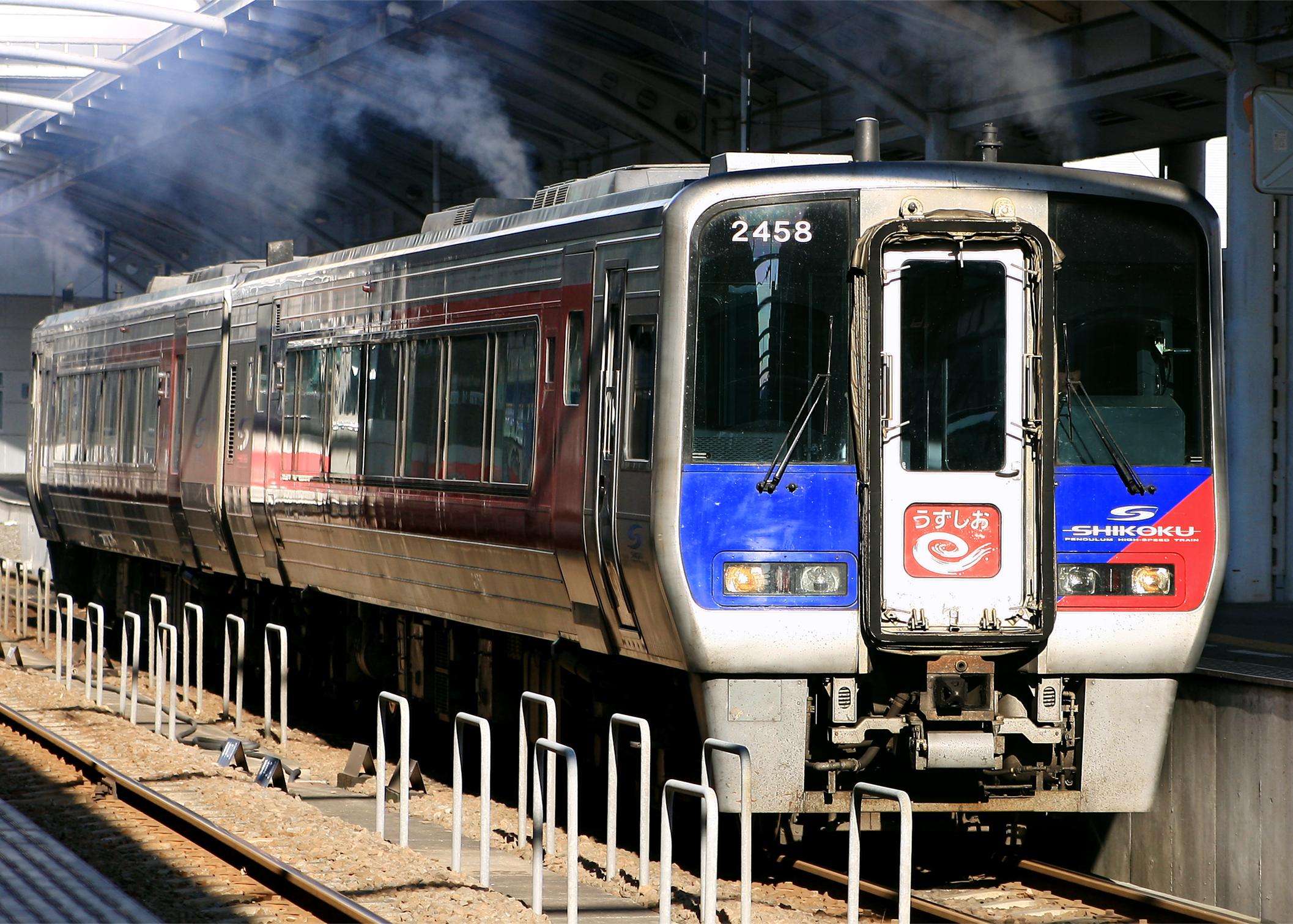 File:N2000系試作車(2458).JPG