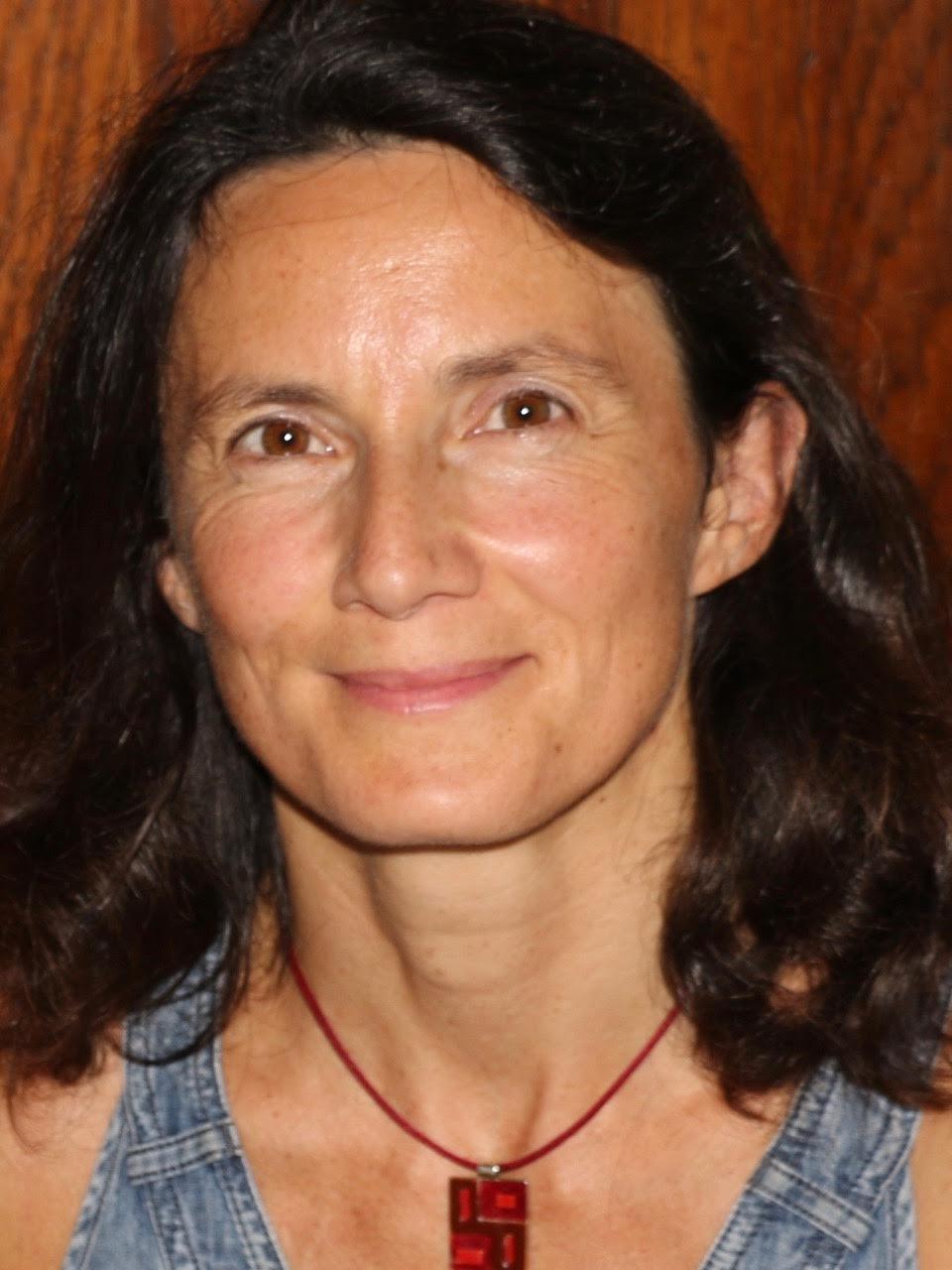 Nathalie Part De La Villa Des Coeurs Bris Ef Bf Bds
