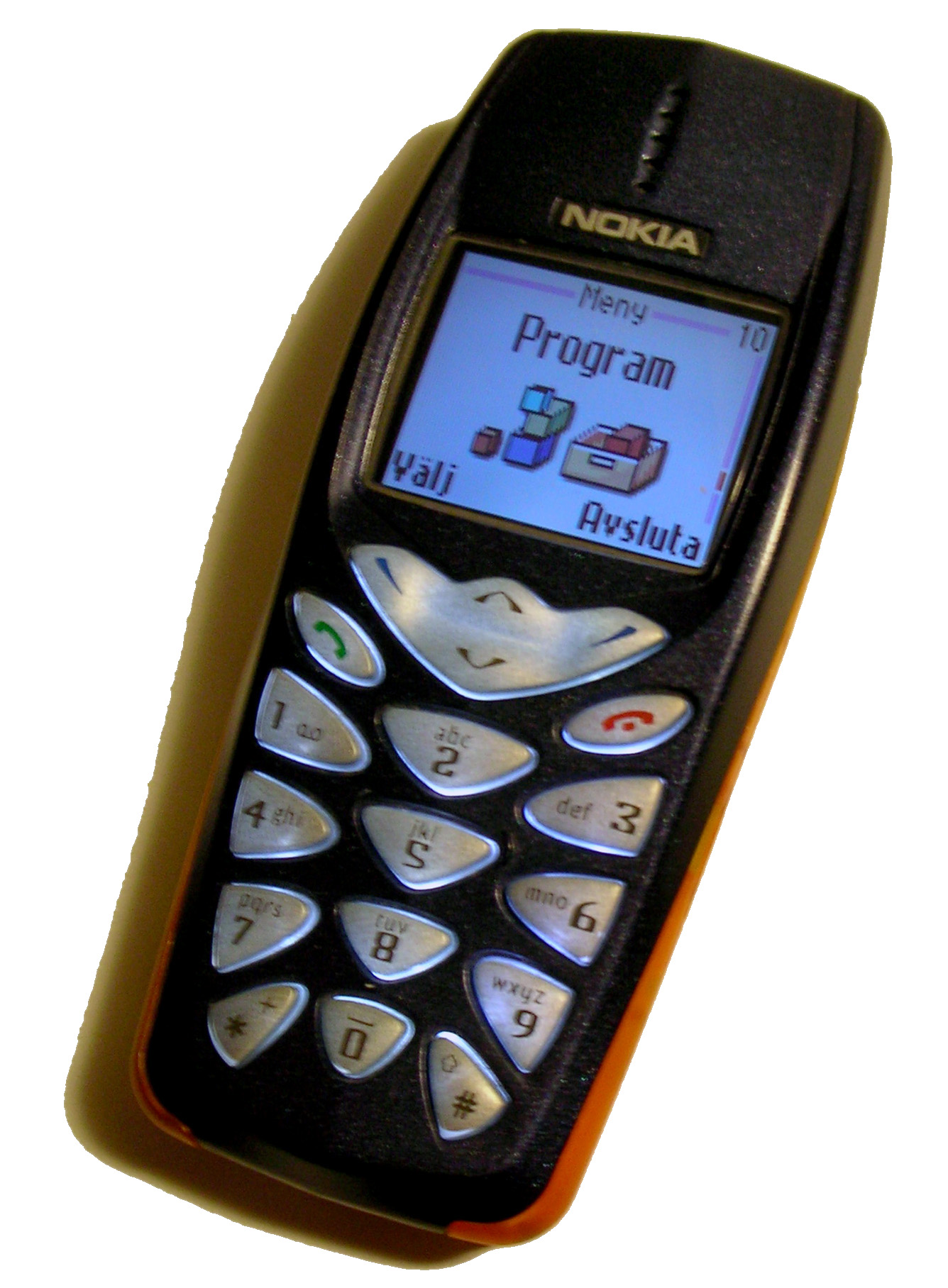 File Nokia3510i Wikimedia mons