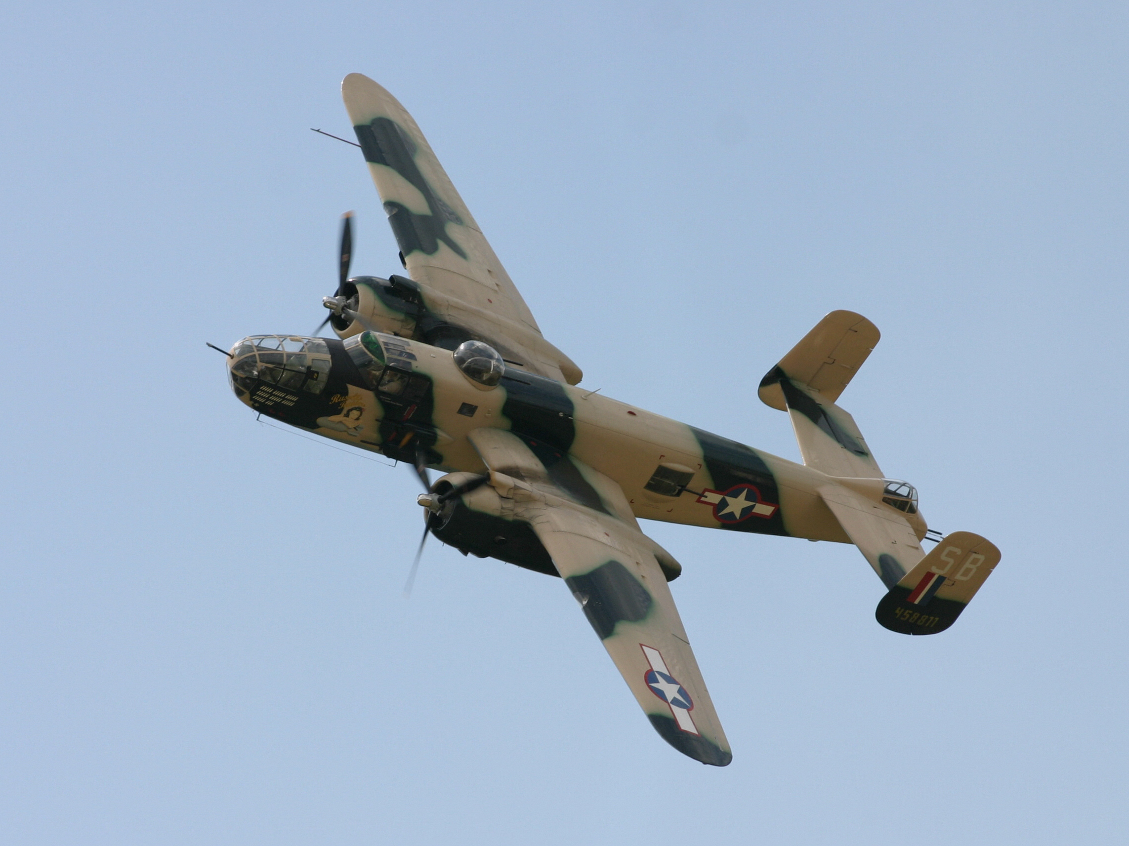planes 4 sale with North American B 25 Mitchell on Scrap Aircraft On Sale In UAE Auction Site moreover Dieselpunk likewise F4u Corsair S Rtf With Safe Reg 3B Technology Hbz8200 furthermore Dhc 6 Twin Otter as well 10962178.