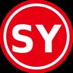 File:Number prefix San-yo Railway line.png