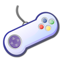 Nuvola devices joystick.png