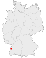 Offenburg in Germany.png