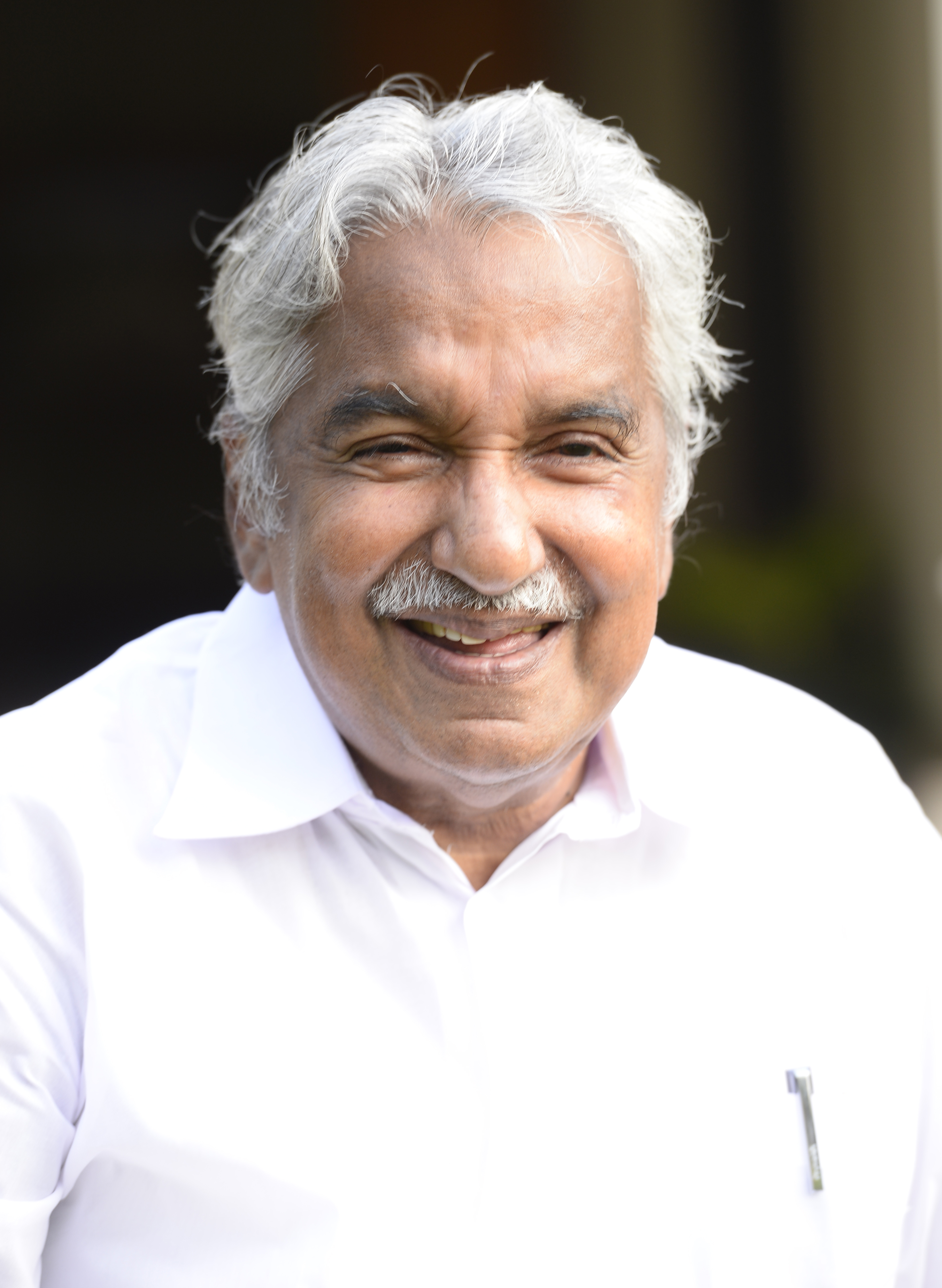 Kerala christian names, their origin and english Oommen chandy funny photos