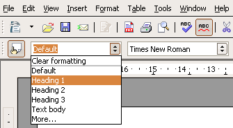 File Openoffice Org2 3 Styles And Formatting Toolbar Png
