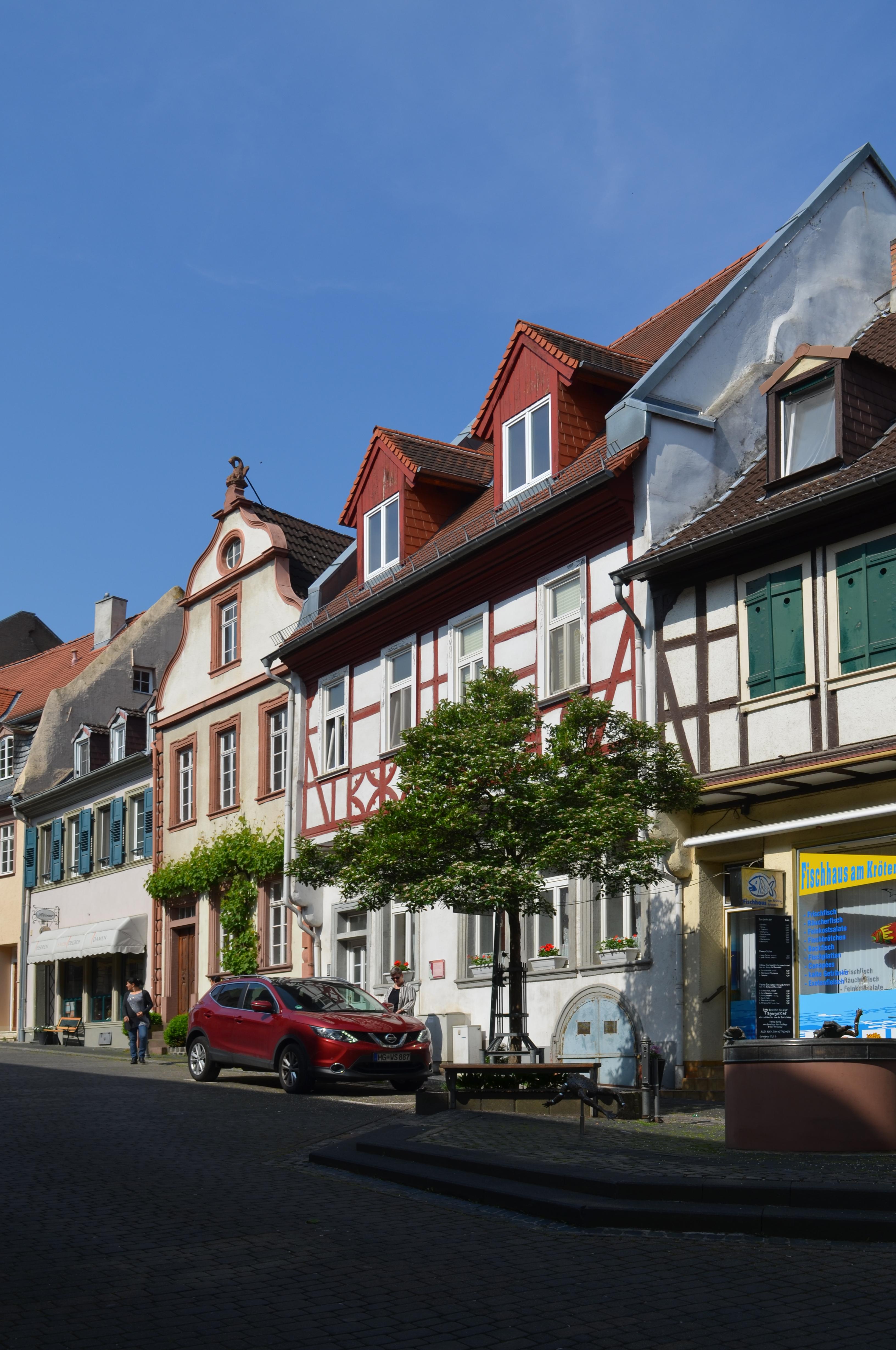 Datei:Oppenheim, Mainzer Straße 18.jpg – Wikipedia