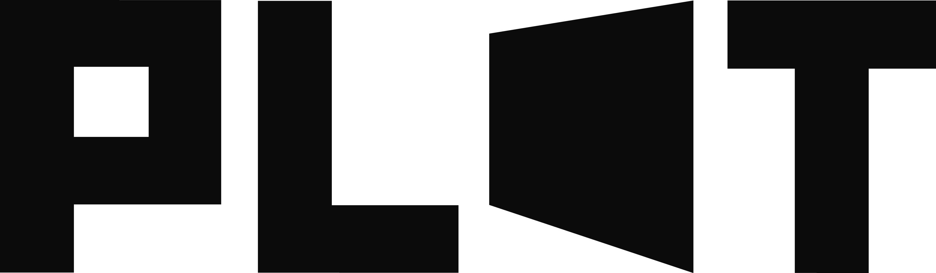 File:PLOT Magazin (logo).jpg - Wikimedia Commons