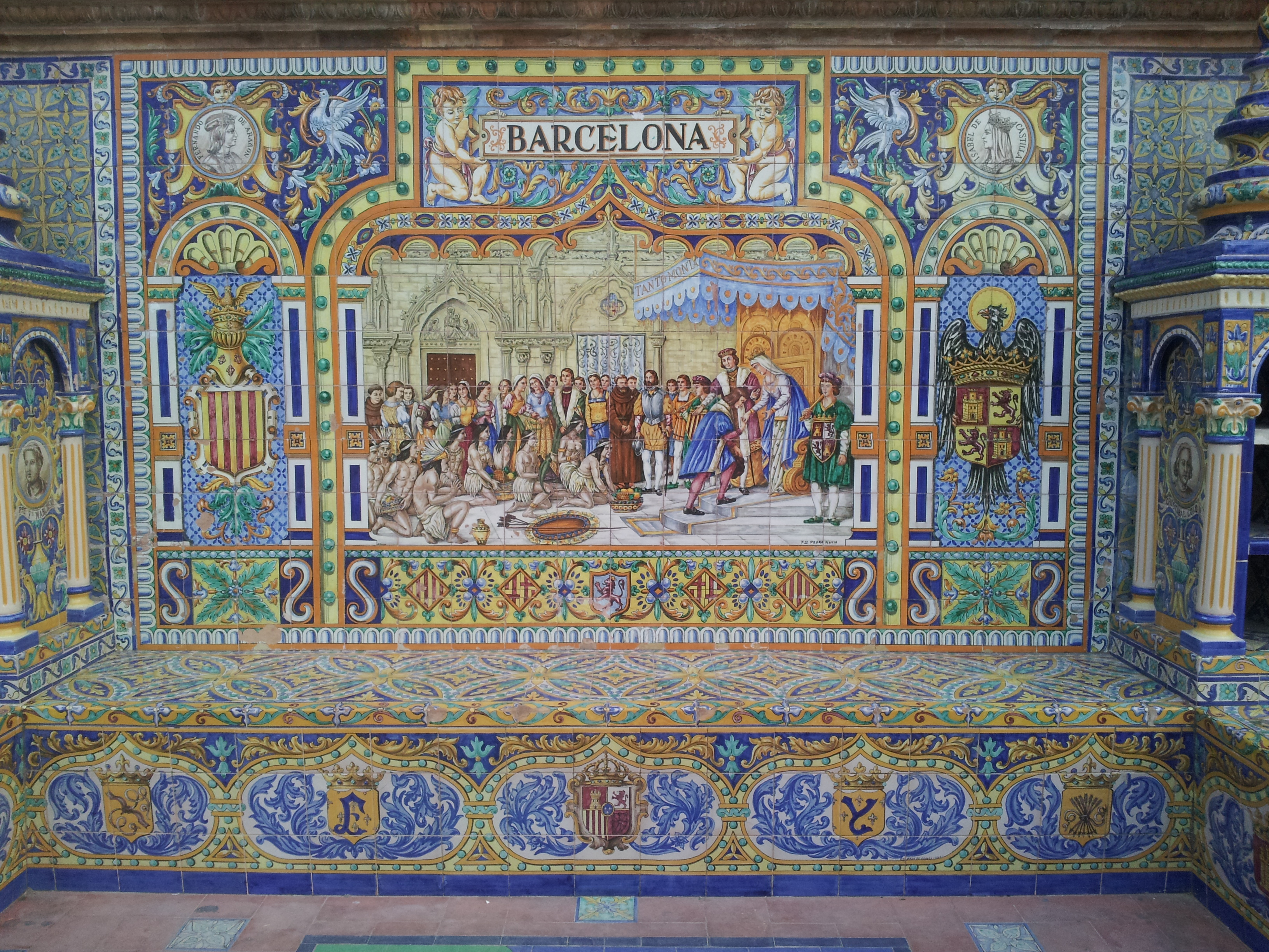 file pde sevilla azulejo wikimedia commons