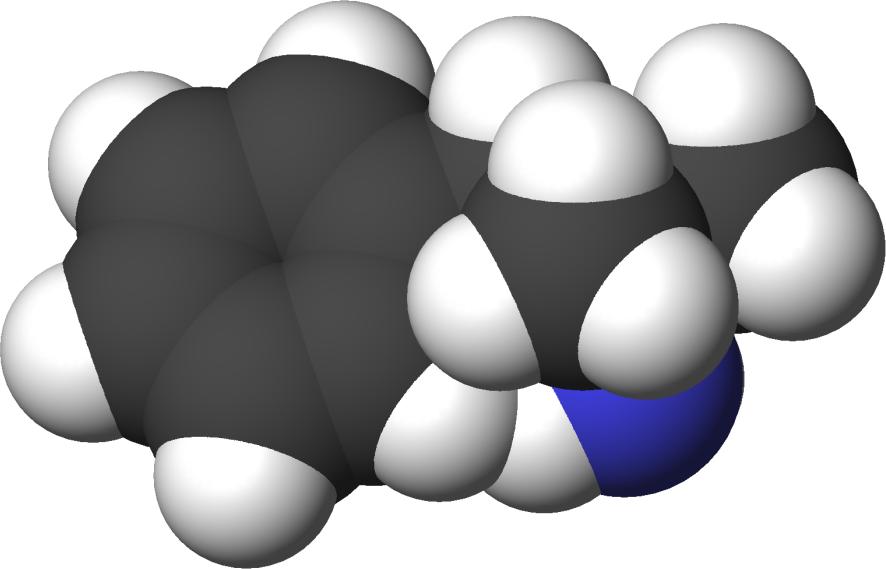phentermine topiramate wiki