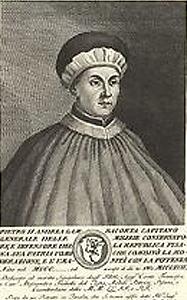 Pietro Gambacorta.JPG