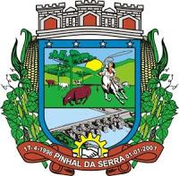 Pinhal da Serra Rio Grande do Sul fonte: upload.wikimedia.org