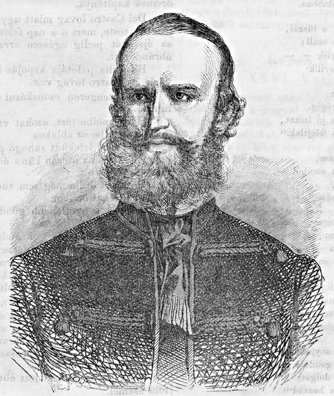 1862-ben készült metszet