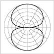 Polar pattern figure eight thumb.png