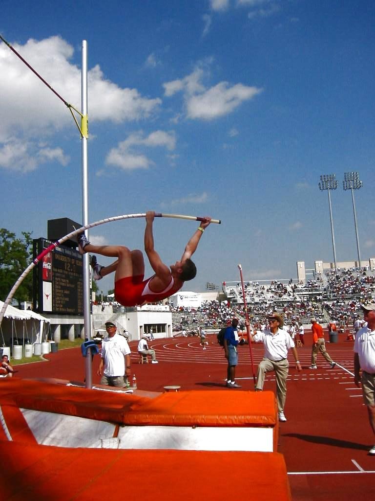 File:Pole Vault Sequence 2.jpg
